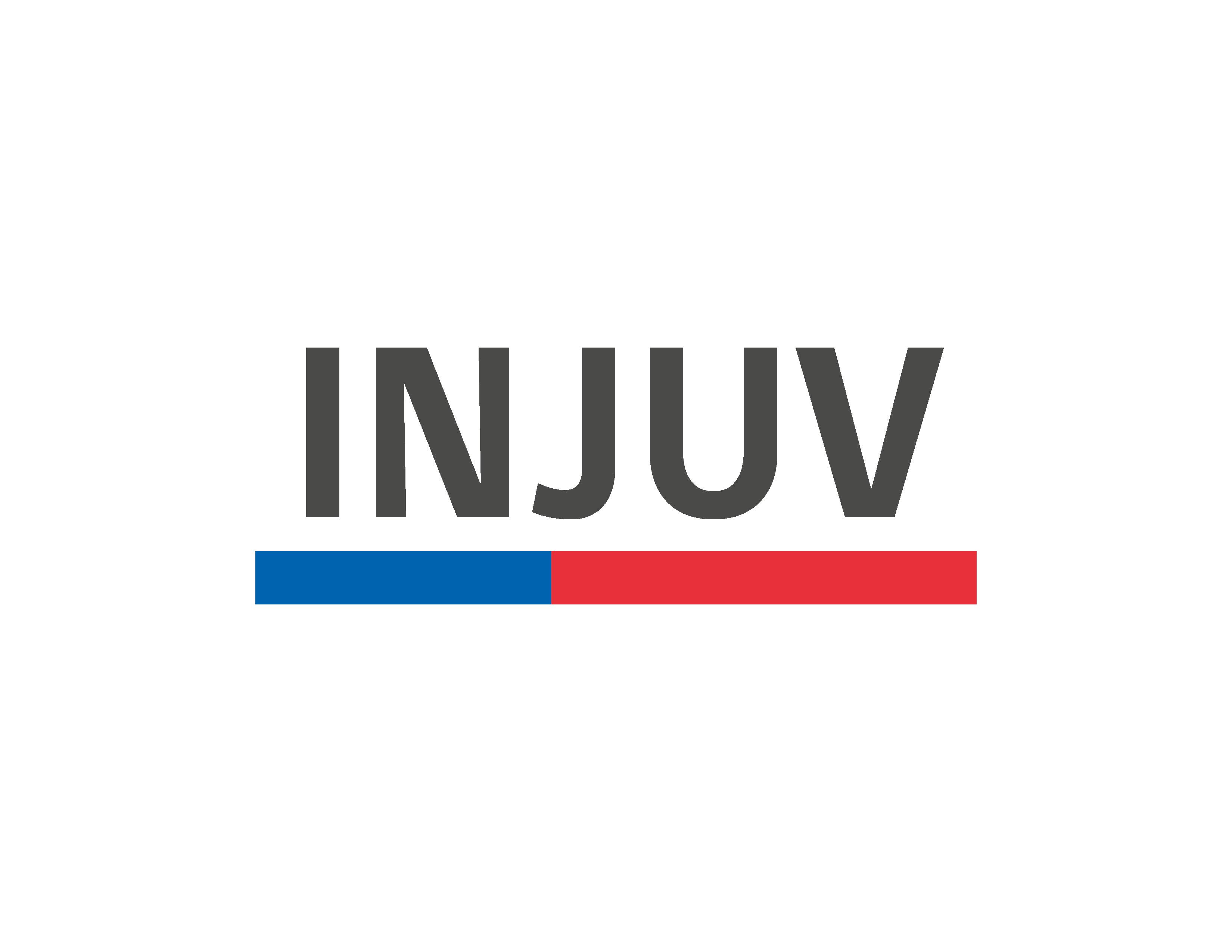 Chile- LOGO INJUV-03